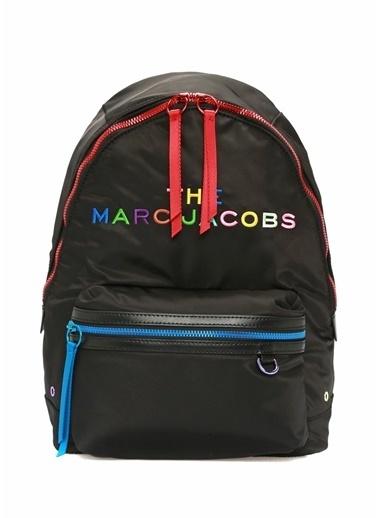 Marc Jacobs Sırt Çantası Renkli